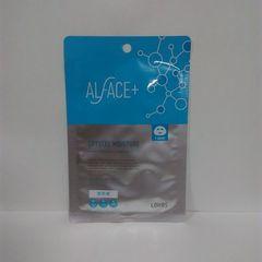 ALFACE+(オルフェス) クリスタルモイスチャー アクアモイスチャー シートマスク