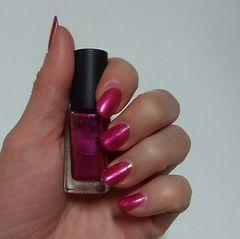 Luxury color RO605