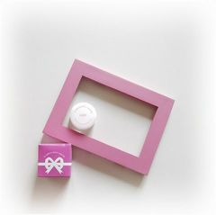 a peaceful world LADY Solid Perfume