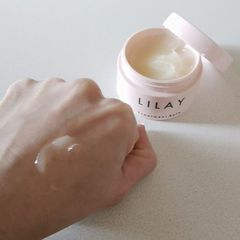 LILAY Treatment Balm